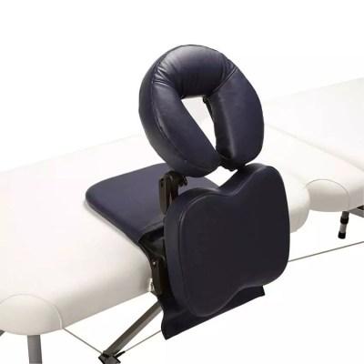 Affinity Massage To Go