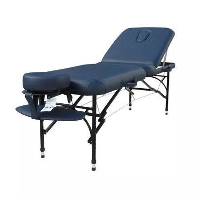 Affinity Power Therapist Portable Massage Table