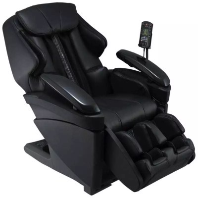 Panasonic MA70 Massage Chair (Black)