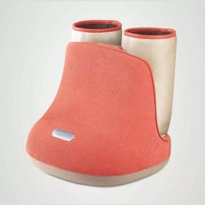 uSqueez Air Foot Massager