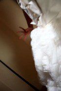 Paper Duchess 2012
