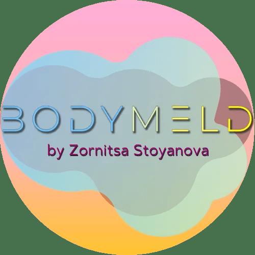 BodyMeld-logo