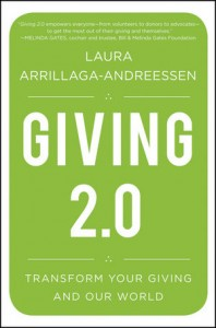 pic-giving-2-0-198x300