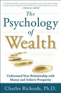 pic-the-psychology-of-wealth-1-198x300