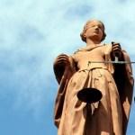 Spiritual Law Practice