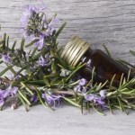 10 Timely Tips to Reduce Stress & Effective Aromatherapy Blends and How They Help