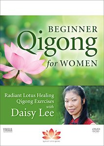 Beginner Qigong for Women