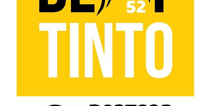 Bodymorph Beat Tinto for Beatson Challenge