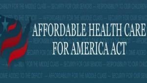 Health Care2_0