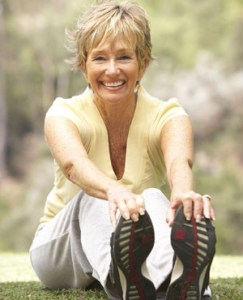 olderwomanexercise