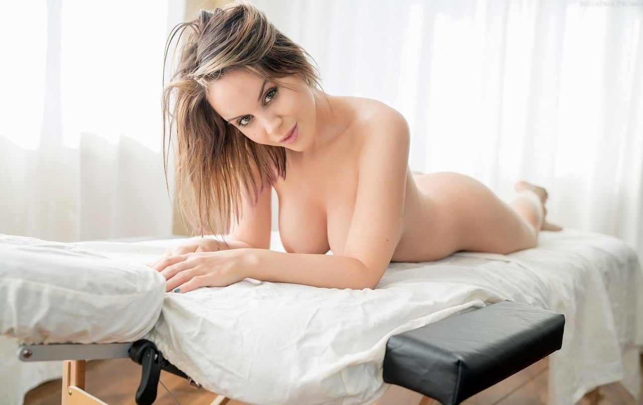 Erotic Massage New York