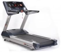 Healthstream_Treadmill_1