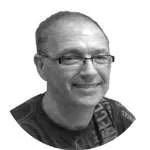 David Rigby Sensei