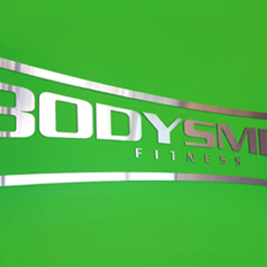 BodySmith