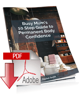 Guide to Body Confidence