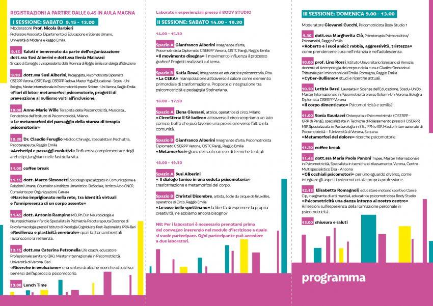 Brochure_Psicomotricita_3ante2