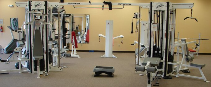 Body Masters Gym Equipment Replacement Parts | Reviewmotors co