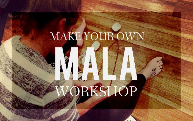 Image result for mala workshop