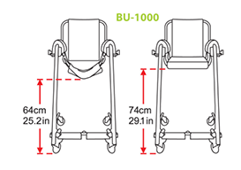 BU_1000