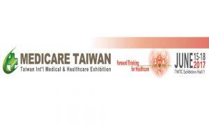 Medicare-Taiwan-2017-01