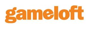 gameloft_de