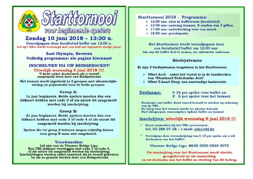 ADV_Starttornooi_2018_2 pagina -page-001
