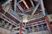Glockenturm Xi'an