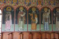 Kloster Limonos
