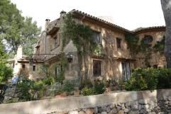 Haus in Pollenca
