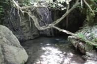 Bad der Aphrodite