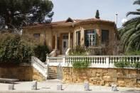 Haus in Nikosia