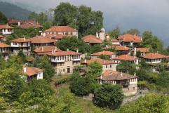 Anatolikos Olymbos