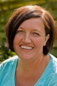 Lotte Lykke Simonsen