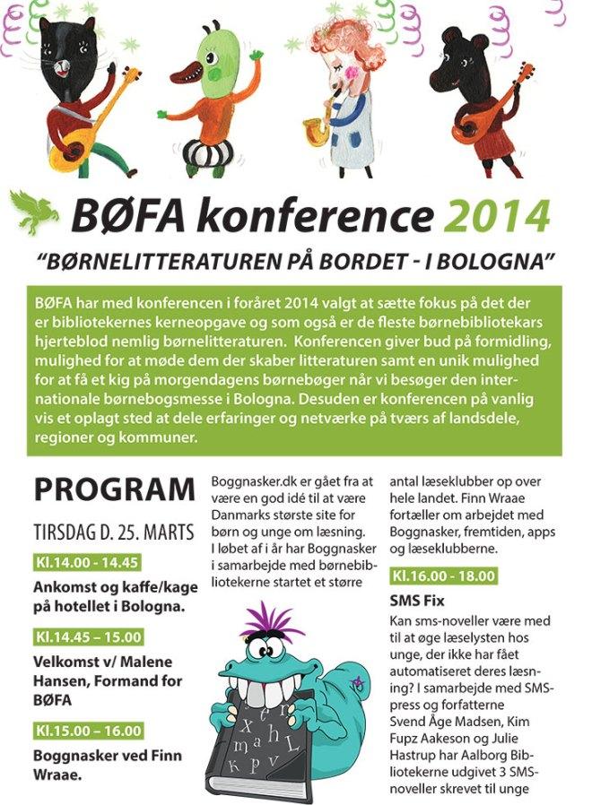 Bøfakonference-Bologne2014_V2_Page_1[1]