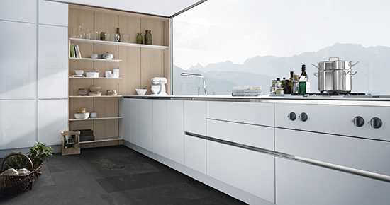 Rational küchen zubehör  kuechen-rational | Böhm Küchen