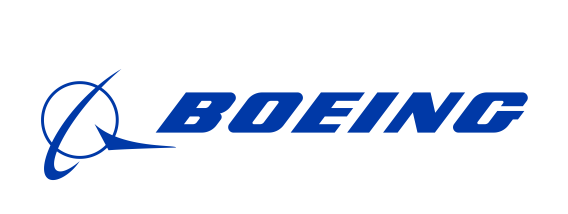 Boeing: Boeing Canada - Home