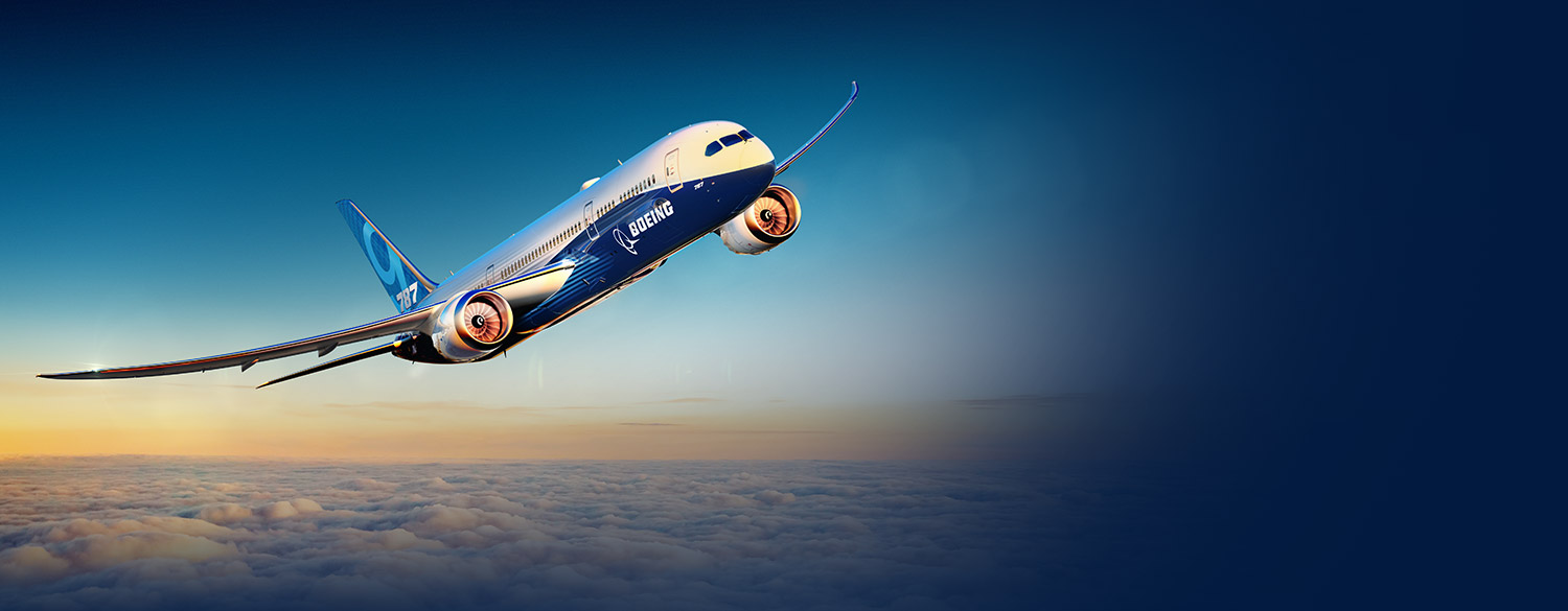 Image result for B787