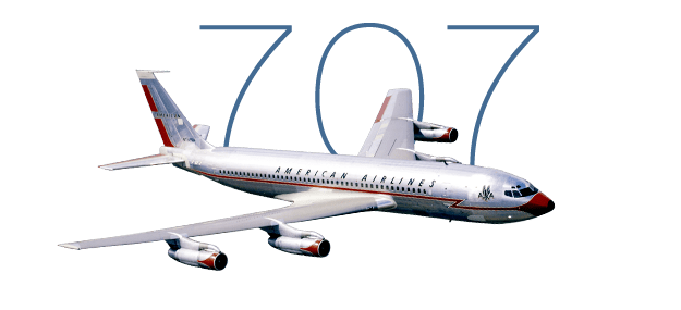 https://i2.wp.com/www.boeing.com/resources/boeingdotcom/commercial/customers/american-airlines/aal-787-timeline/assets/images/timeline/american-airlines/timeline-707.png