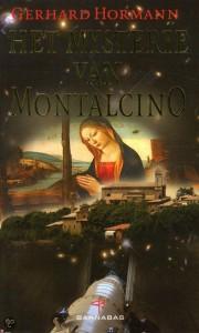 Het mysterie van Montalcino