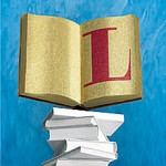 ok-libris-boekenlegger