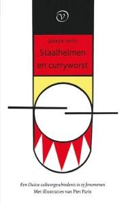 Staalhelmen_en_c_566ecf105105d