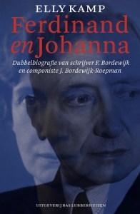 publication-633