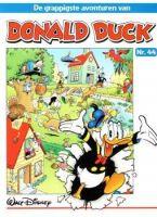 https://i2.wp.com/www.boekenkrant.com/wp-content/uploads/2015/01/82175-donald-duck-44-de-grappigste-avonturen-van.jpg?resize=145%2C200