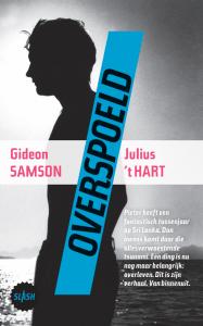 Gideon-Samson-Overspoeld