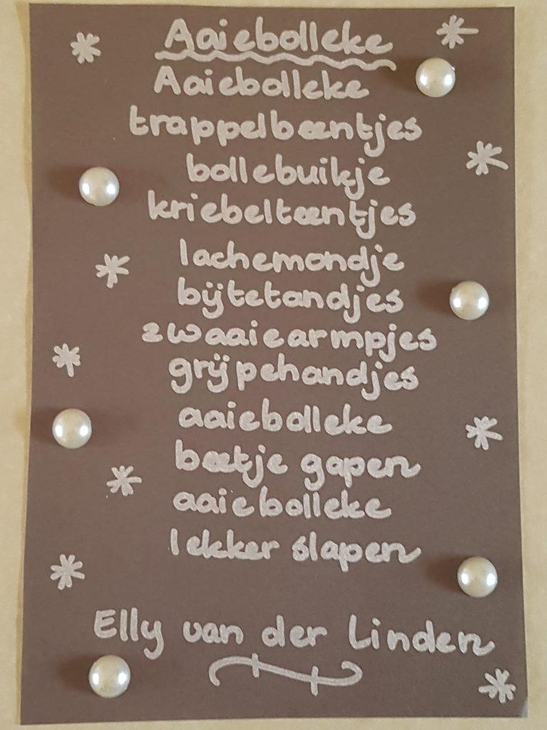 gedicht viking