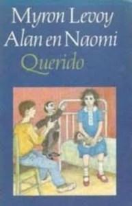boek WO 2
