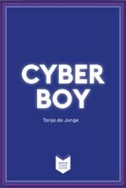 cyberboy nederland leest junior