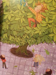 boek gekke giebelgriep vogelesang stenvert