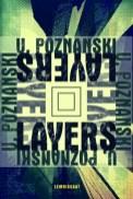boek ursula poznanski layers