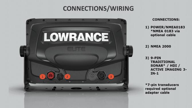 lowrance elite ti2 buyers guide for elite7 ti2 elite9 ti2
